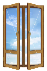 9_2_stvorki_balkonnaya_dver
